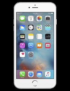 Android 4. 1 тема для телефона samsung gt-s5230, скачать бесплатно.