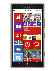 telegram для windows phone