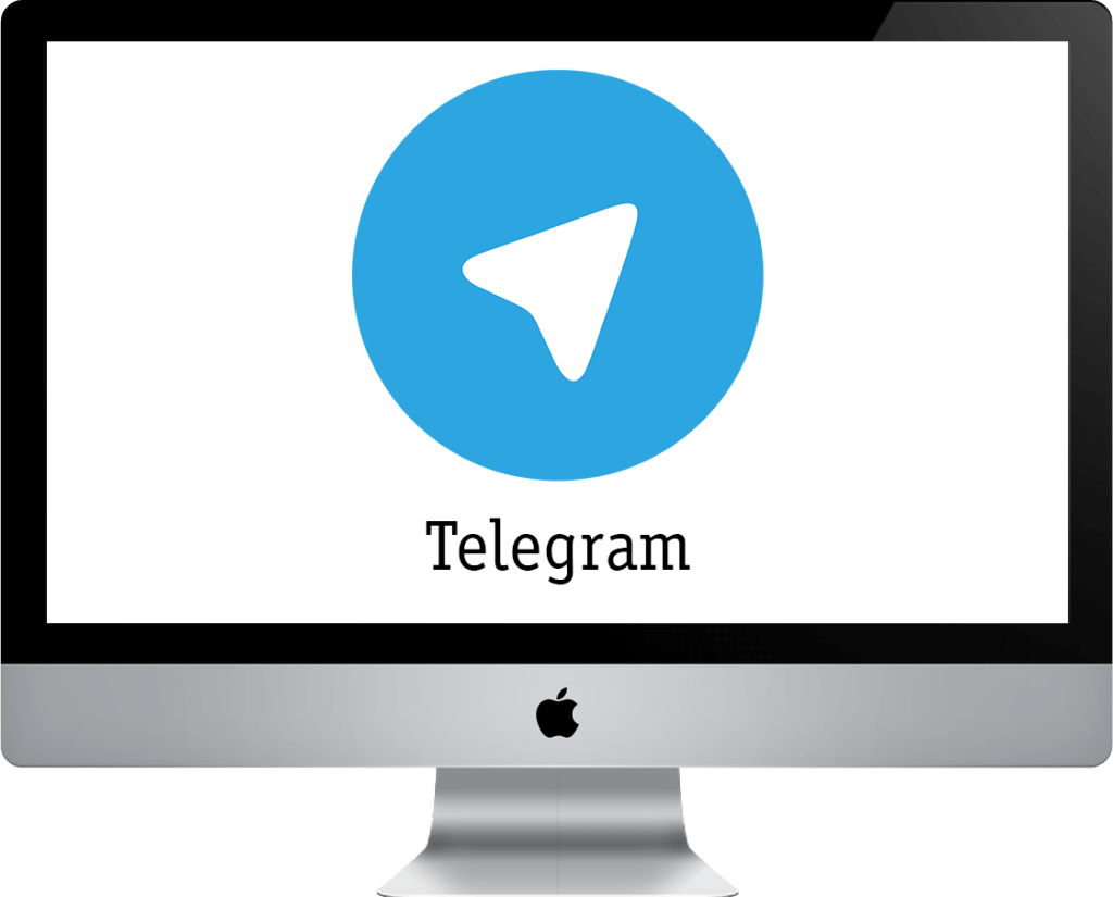 telegram_mac_os