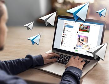 telegram_online