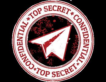телеграмм секретный чат