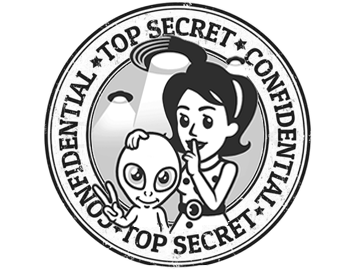 Telegram secret chat что это
