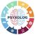 psixologiya-psyxolog