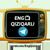 engqiziqarli-tv