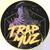 trapmuz