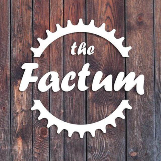 The Factum