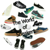 the-world-of-sneakers
