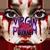 virgin-punch