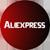 aliexpress_items