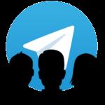 Как создать чат в Телеграмме