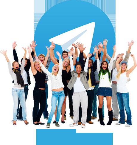 telegram-group
