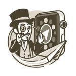 Как защитить Telegram от взлома?