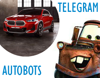 telegram_autobots