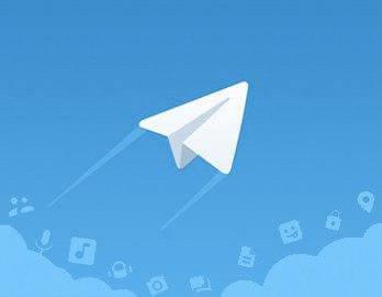 telegram_desc_1