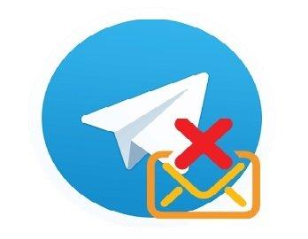 уведомления в телеграмм