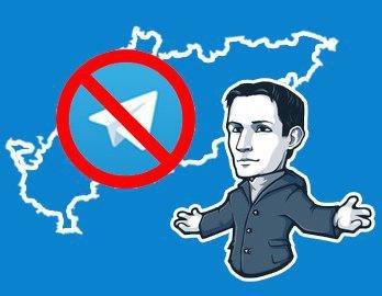 telegram-zakroyut-v-rossii